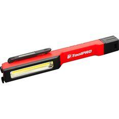 ToolPRO LED Pen COB Worklight, , scaau_hi-res