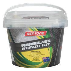 Septone®Fibreglass Repair Kit, , scaau_hi-res