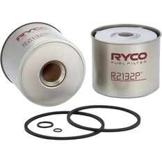 Ryco Fuel Filter R2132P, , scaau_hi-res