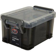 Storage Box - 340mL, , scaau_hi-res