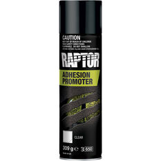 Raptor Adhesion Promoter, , scaau_hi-res