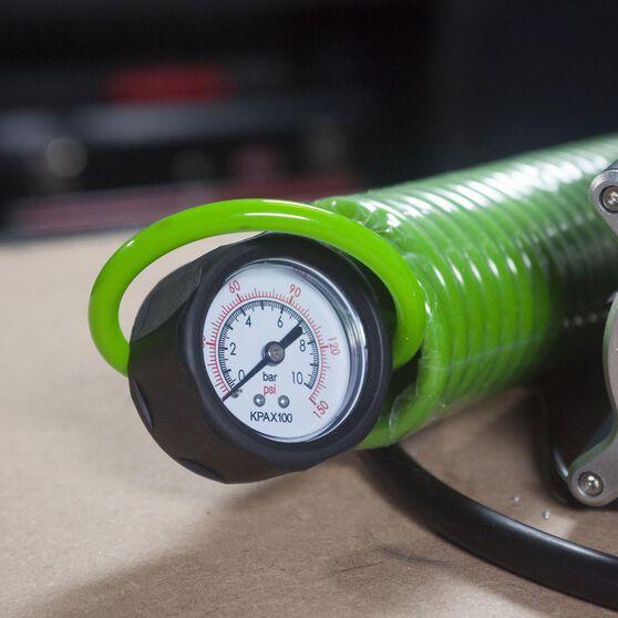 Slime Air Compressor, 2X Pro Series - 12V, , scaau_hi-res