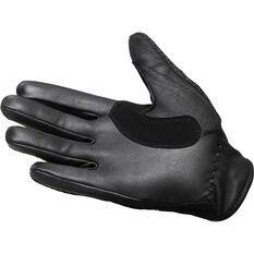 Motorcycle Gloves - All Season, , scaau_hi-res