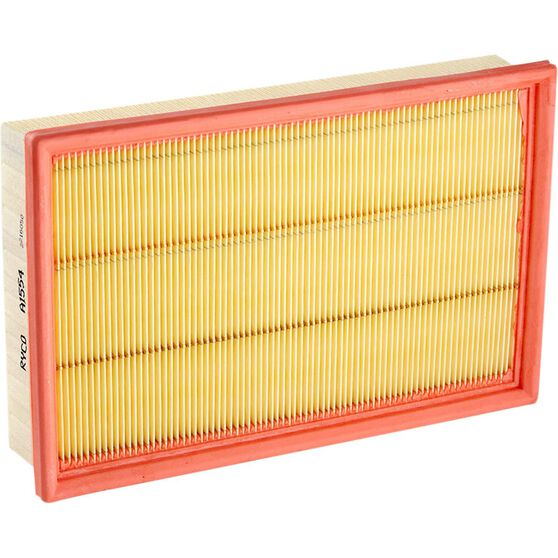 Ryco Air Filter - A1554, , scaau_hi-res