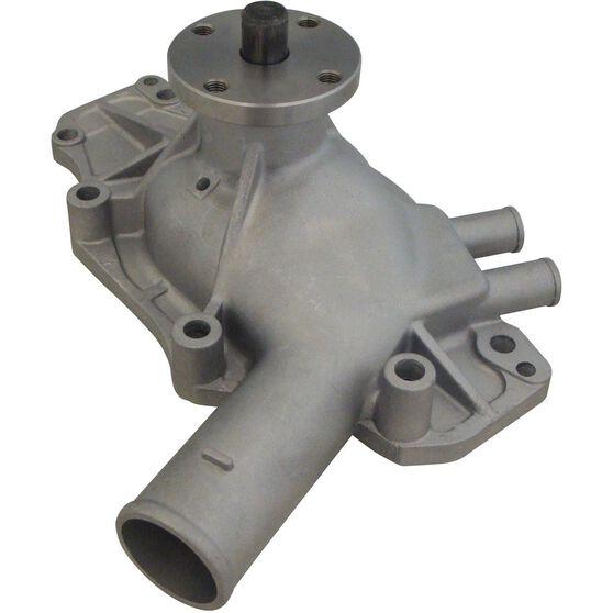 Gates Water Pump - GWP808, , scaau_hi-res