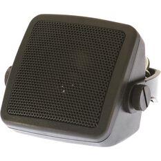 Aerpro Speaker Extension - 5W, CBXS, , scaau_hi-res