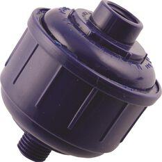 Blackridge Inline Moisture Filter Disposable 2 Piece, , scaau_hi-res