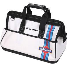 Tool Bag - Racing, 16, , scaau_hi-res