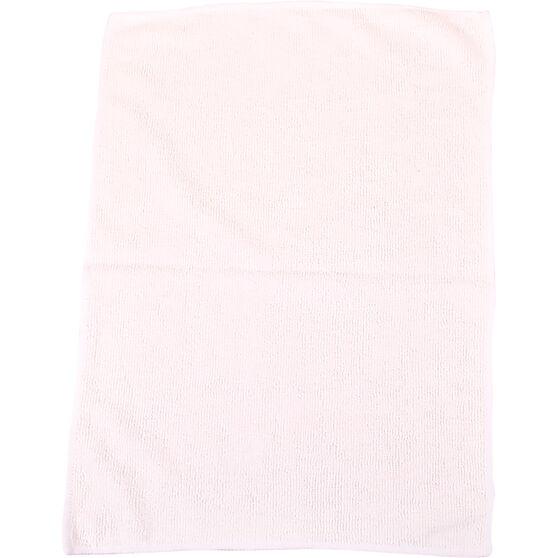 SCA Microfibre Cloths Trade Pack - 40 Pack, , scaau_hi-res