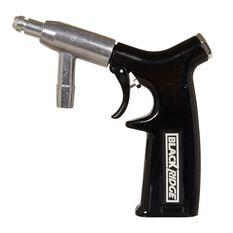 Blackridge Air Sand Blast Gun Kit, , scaau_hi-res