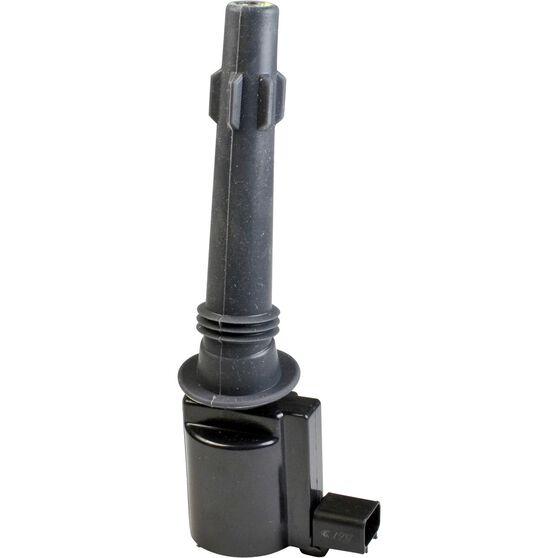 Calibre Ignition Coil - C198CAL, , scaau_hi-res