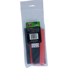 SCA Assorted Heat Shrink Tubing - 9.5 - 19.0mm, , scaau_hi-res