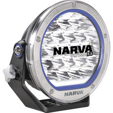 Narva Ultima 180 Driving Light, , scaau_hi-res
