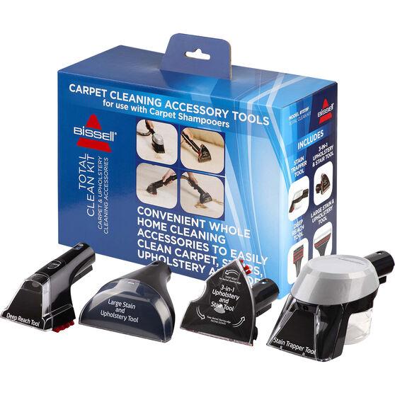 Bissell Total Clean Kit, , scaau_hi-res