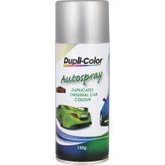 Dupli-Color Touch-Up Paint - Light Silver, 150g, DSSB02, , scaau_hi-res