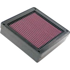 Air Filter - 33-2105 (Interchangeable with A1311), , scaau_hi-res