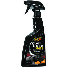 Trim & Cloth Cleaner - 473mL, , scaau_hi-res
