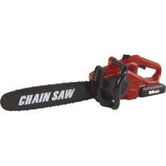 Kids Power Tool - Chainsaw, , scaau_hi-res