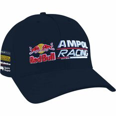 Red Bull Ampol Racing Racing Cap, , scaau_hi-res