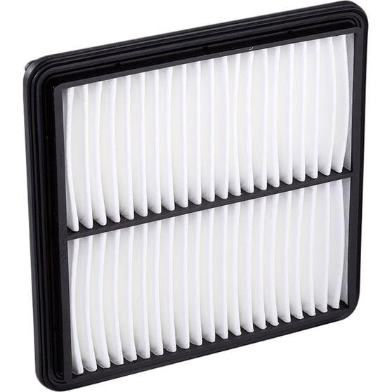 Ryco Air Filter - A1353, , scaau_hi-res