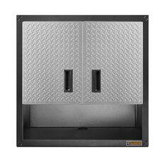 Gladiator Storage Wall Gearbox, , scaau_hi-res