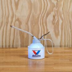 Valvoline Vintage Oil Can 300ML, , scaau_hi-res