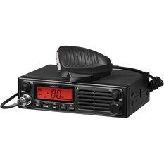 Oricom 5 Watt UHF CB Radio - UHF088, , scaau_hi-res