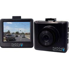 1080p Dash Cam, , scaau_hi-res