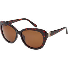 Sunglasses UV400 Ladies, , scaau_hi-res