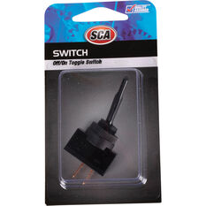 SCA Toggle Switch On/Off, , scaau_hi-res