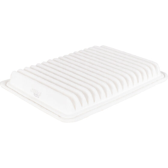 SCA Air Filter - SCE1358 (Interchangeable with A1358), , scaau_hi-res