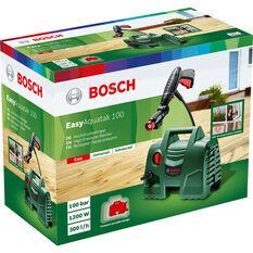 Bosch EasyAquatak 100 Pressure Washer - 1450 PSI, , scaau_hi-res