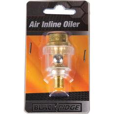 Blackridge Air Inline Oiler, , scaau_hi-res