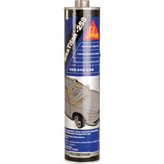 Sika Titan Adhesive - 258, Black, 310mL, , scaau_hi-res