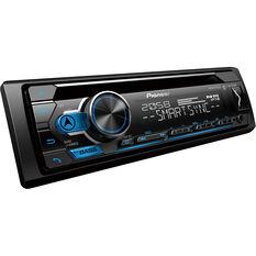 Head Units | Car Stereos | Supercheap Auto