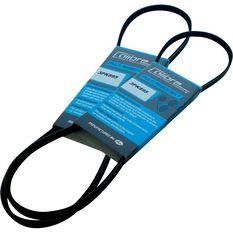 Calibre Drive Belt - 3PK895, , scaau_hi-res