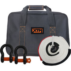 XTM 4 Piece Snatch Kit, , scaau_hi-res