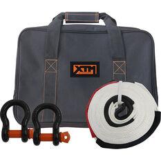 XTM 4 Piece Snatch Kit, , scaau_hi-res