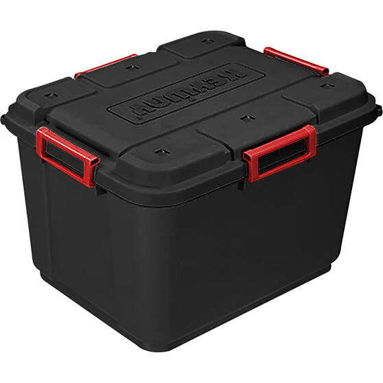 SCA Storage Box 90 Litre, , scaau_hi-res