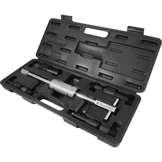 ToolPRO Blind Bearing Puller Set 5 Piece, , scaau_hi-res
