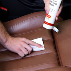 Oakwood Leather Care Hydrating Cream - 250mL, , scaau_hi-res
