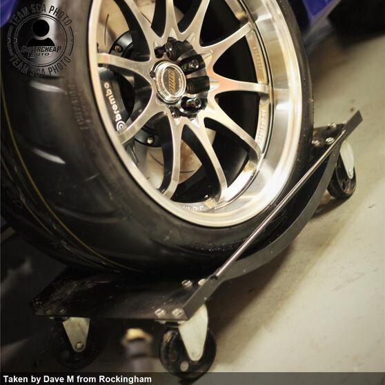 SCA Wheel Dolly Pair 900kg, , scaau_hi-res