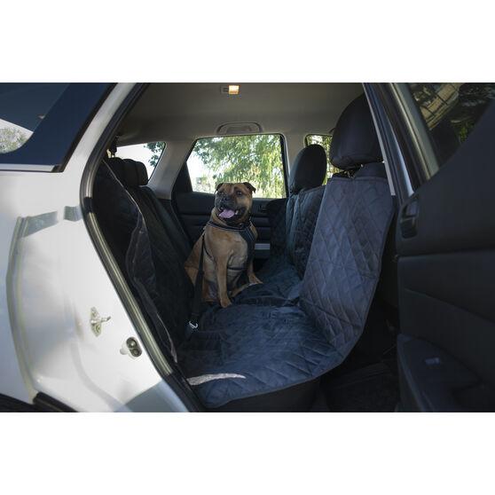 Cabin Crew Hammock Seat Protector, , scaau_hi-res