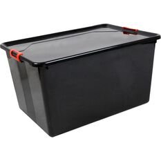 storage box, 53L, , scaau_hi-res