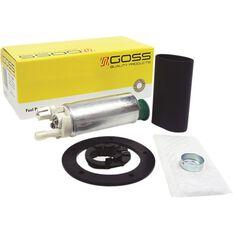 Goss Fuel Pump - GE033, , scaau_hi-res
