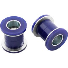 Fulcrum SuperPro Suspension Bushing - Polyurethane,  SPF0756K, , scaau_hi-res