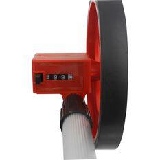 Measuring Wheel - 1000m, , scaau_hi-res