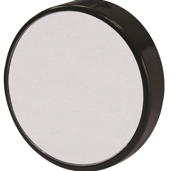 SCA Blind Spot Mirror - 360deg Rotatable, , scaau_hi-res