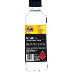 SCA Shellite - 1 Litre, , scaau_hi-res