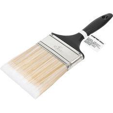 SCA Paint Brush - 100mm, , scaau_hi-res